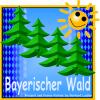 bayerischer-wald-bauernhofurlaub-logo-2016-100-pixels