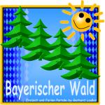 logo-bayerischer-wald-bauernhofurlaub-familienurlaub